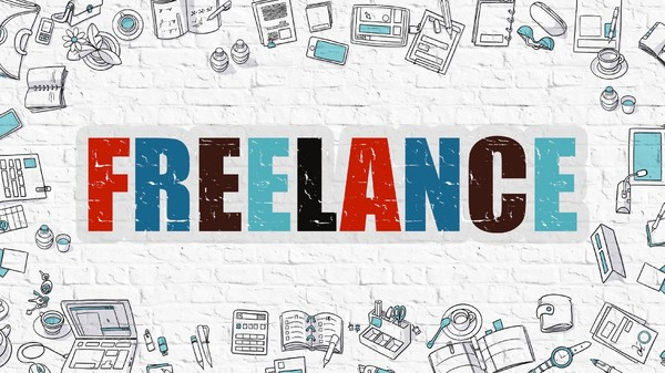 15 Mistakes I've Made Hiring Freelancers Online