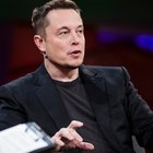 Watch this: Elon Musk's TED 2017 Full Interview