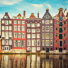 Top 10 Disruptive Companies in Amsterdam