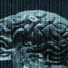 "DARPA Is Planning to Hack the Human Brain to Let Us ""Upload"" Skills"