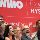 Twilio shares crushed as major customer Uber pulls business  - MarketWatch