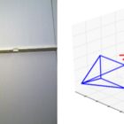 GitHub - lmb-freiburg/hand3d: Network estimating 3D Handpose from single color images