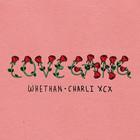 Whethan – Love gang feat. Charli XCX