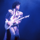 Prince Estate Shopping New 'Purple Rain' Concert Film, Documentary to Streaming Services: Sources