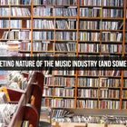 The Fleeting Nature of The Music Industry (And Some Advice)