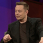 Watch how Elon Musk's Boring Company tunnels will move cars faster
