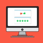 5-Star vs. Thumbs-Up: When to Use Which Rating System