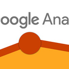 Tracking Shopping Cart Abandonment in Google Analytics