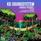 KD Soundsystem - Rimboe Riddim, Vol.1