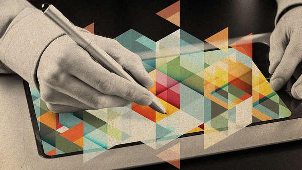 Design Thinking Needs To Think Bigger