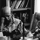 "Bonnie 'Prince' Billy Decries ""Disrespectful, Irresponsible"" Music Streaming"