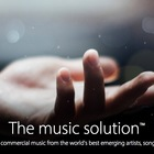 Music licensing platform Songtradr expands service for artists and licensees