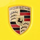 Porsche opens Silicon Valley digital tech hub
