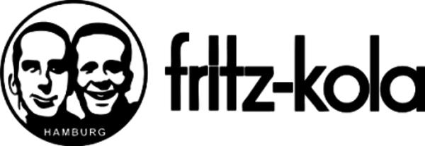 Tack till fritz-cola för förfriskningarna under kvällen!