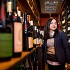 Republique's Wine Director Maria Garcia Is One of L.A.'s Top Sommeliers | L.A. Weekly