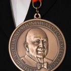 James Beard Awards 2017: Chef and Restaurant Winners, the Complete List | Food & Wine