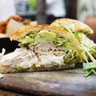 25 Epic Los Angeles Sandwiches | Eater LA