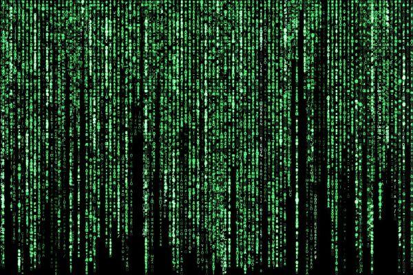Pas op: vooringenomen computer - NRC