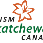 Getting Tourism Saskatchewan involved in the discovery process for their content strategy project