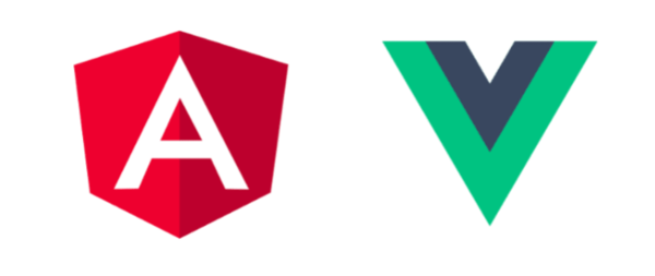 Vue js Feed - Issue #41: Moving From Angular to Vue, Google Maps in