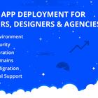 Managed Cloud Hosting Platform - Cloudways