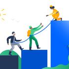 Personality | Atlassian Design