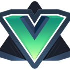 Develop Basic Web Apps with Vue.js