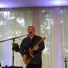 Growing Music Streaming Industry Leaves Performers By The Wayside, Speakers Say
