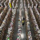 Amazon's PR genius — Benedict Evans