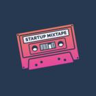 Startup Mixtape 📻