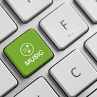 Music Application Smule Raises $54 million in Tencent-led Round as it Eyes IPO