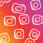 Why Instagram Is Becoming Facebook's Next Facebook - The New York Times