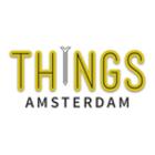 ThingsCon goes Shenzhen