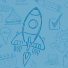 How to Use Products as a Growth Hacking Strategy
