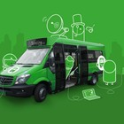 Introducing the Citymapper Smartbus