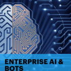 5/17 Enterprise AI & Bots