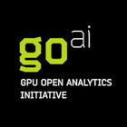 GitHub - gpuopenanalytics/pygdf: GPU Data Frame