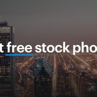 Free Stock Photos & Images for Commercial Use