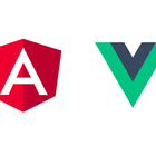 Moving From Angular to Vue: A Vuetiful Journey