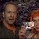22 Things You Never Knew About 'The Fifth Element' | Moviefone