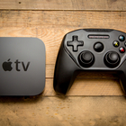tvOS Games, Part 1: Using the Game Controller Framework