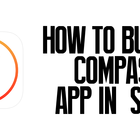 How To Build a Compass App in Swift