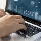 How to Maximize the ROI of Your Lead Generation Campaigns