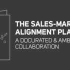 Sales and Marketing Alignment Strategies, Process, KPIs