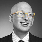 Modern marketing, the craft of getting ideas to spread, has split. - Seth Godin