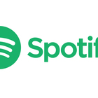 Spotify Partners With Capital One for Discount Subscriptions
