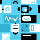 Our OSCON Demo: A GitHub and IBM Watson Powered Slack Bot