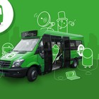 Citymapper is building a better bus system