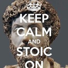 Stoicism Reveals 4 Rituals That Will Make You Mentally Strong (Reading Time: 10 Minutes)