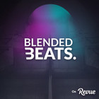 Blended Beats. on Spotify